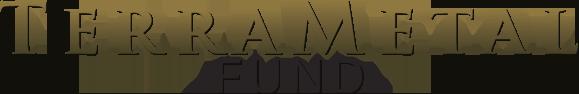 Terra Metal Fund