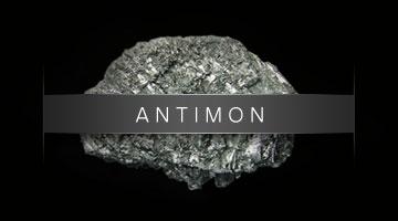Antimon