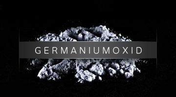 Germaniumdioxid