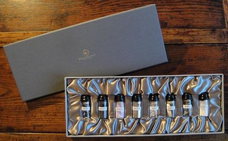 TerraMetal-Elemente-Box